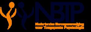 Logo NBTP